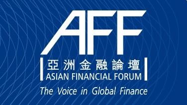 asian-political-leadership-fund-erotic-nude-yoga-anus