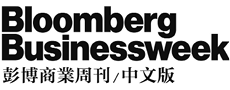 Bloomberg Chinese
